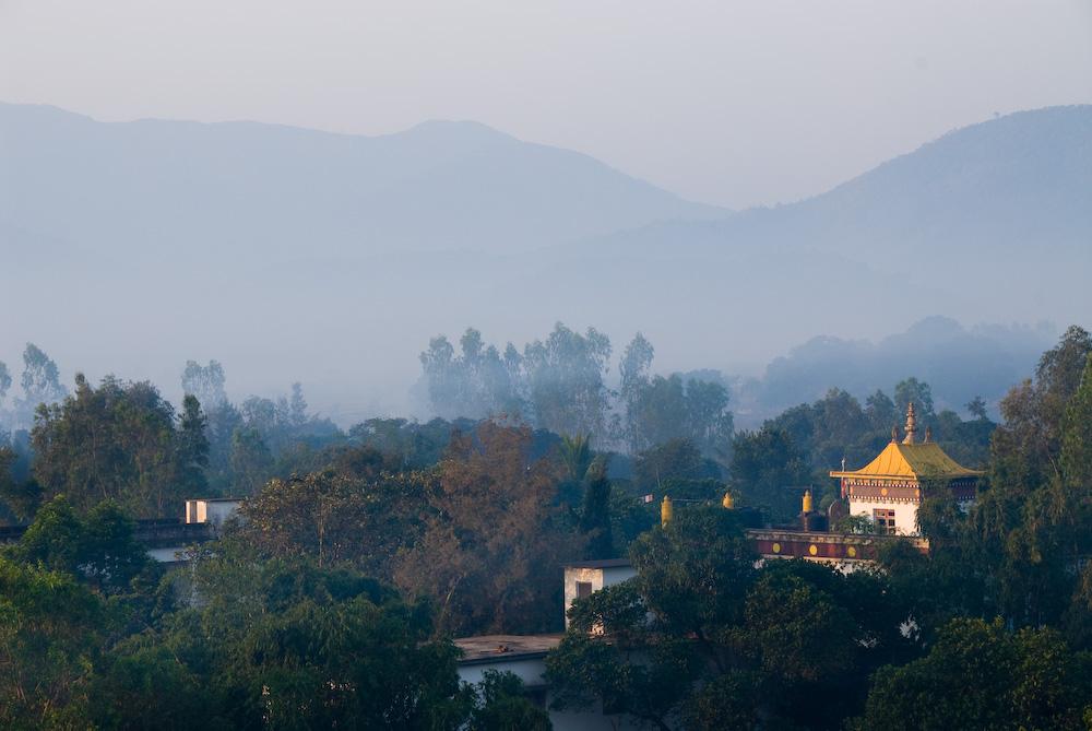 Orissa_old_monastery